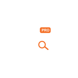 Air File Viewer Pro: Open RAR, Word, PDF, PowerPoint & Video