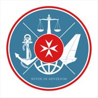 Risultati immagini per dwana malta logo