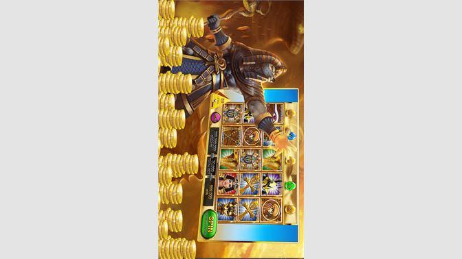 jeux mobile en ligne