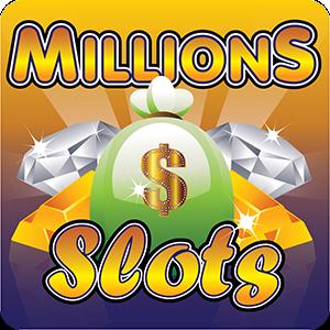 Casino slot machine games play free
