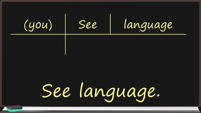 Get sentence diagrammer microsoft store screenshot screenshot screenshot screenshot ccuart Images