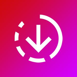 app para descargar videos de instagram stories