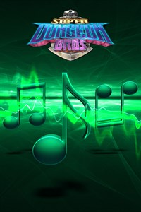 Dubstep-Soundtrack