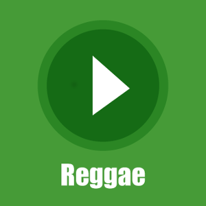 Reggae Music & Ringtones