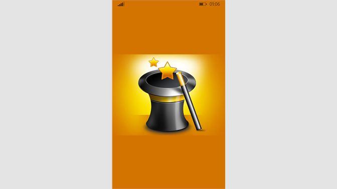 Get Magic Tricks in Hindi - Microsoft Store