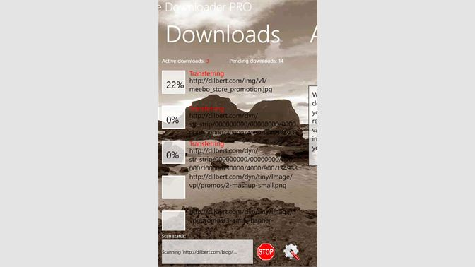 🎉 Video downloadhelper companion app 1 1 3 safe | What is a safe