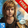 Lost Lands: The Golden Curse (free to play)