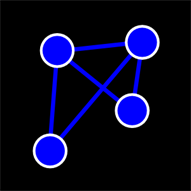 پیشنهاد وینهوم:بازی رایگان شده Uncross