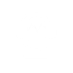 NowSmart 录音机 UWP