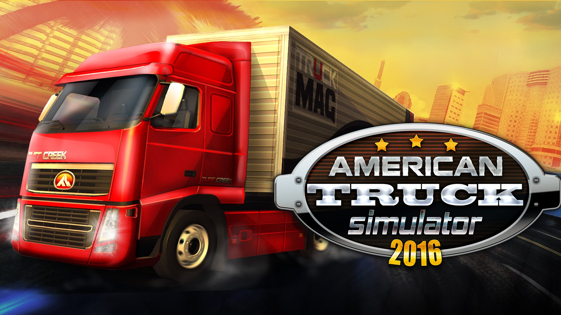 download euro truck simulator 3 torent pc