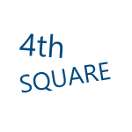 4th at Square