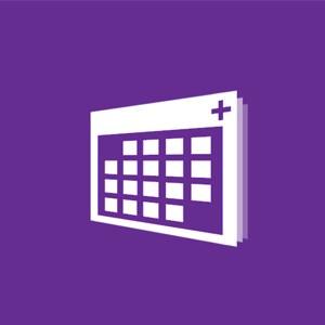 get calendar microsoft store en tl