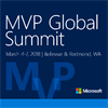 MVP Global Summit 2018