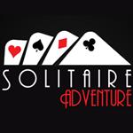Solitaire Adventure