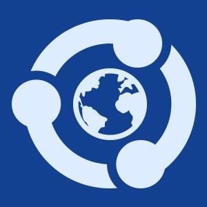 Get Share Location - Microsoft Store en-BD