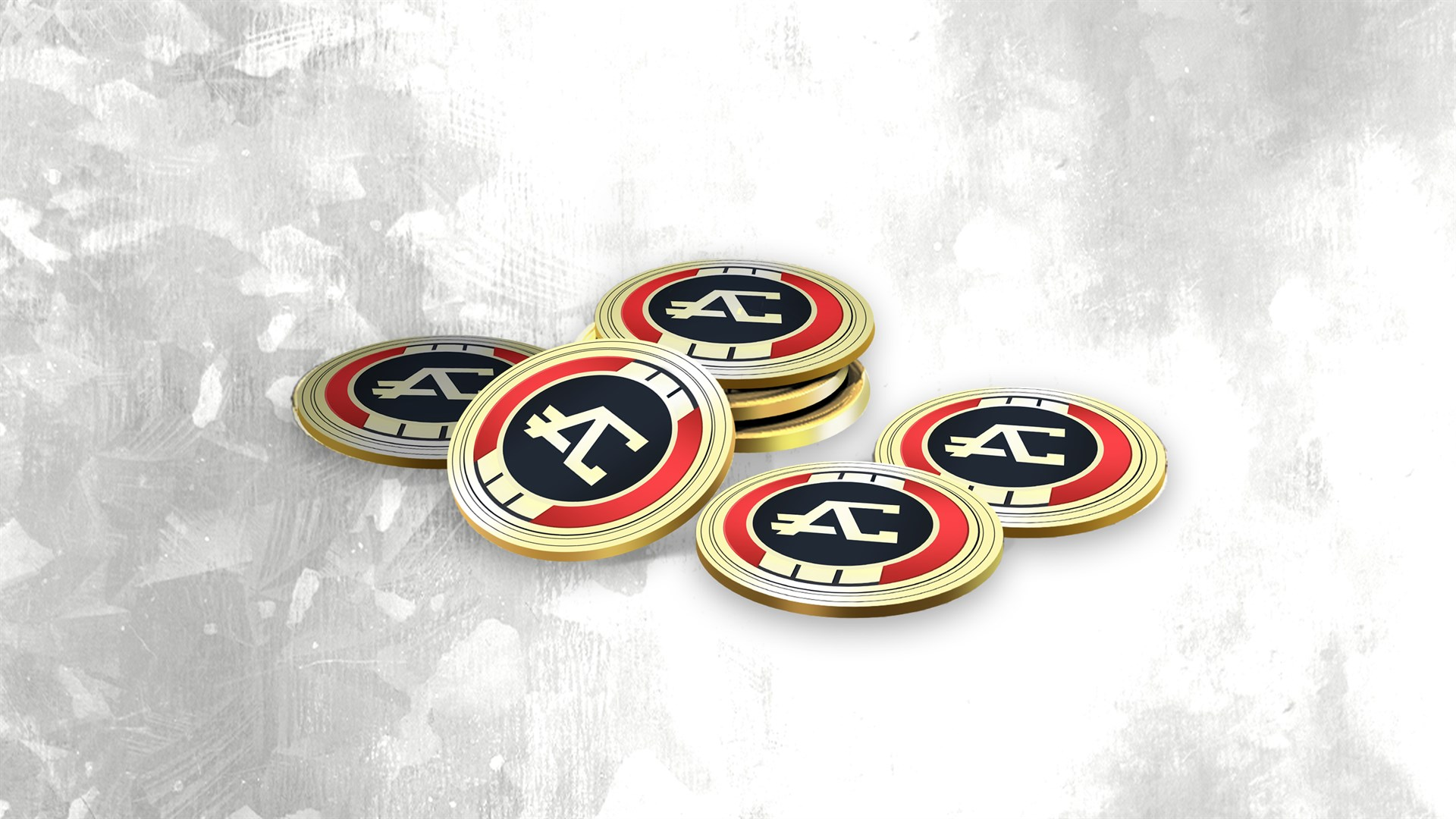 apex game coins