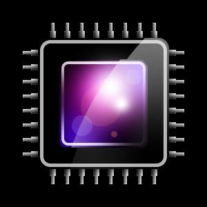 overclock windows 10 download