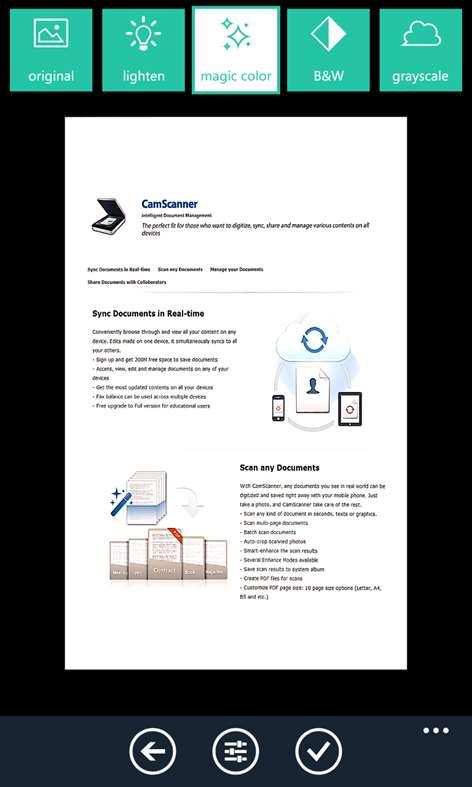 CamScannerScreenshots 2