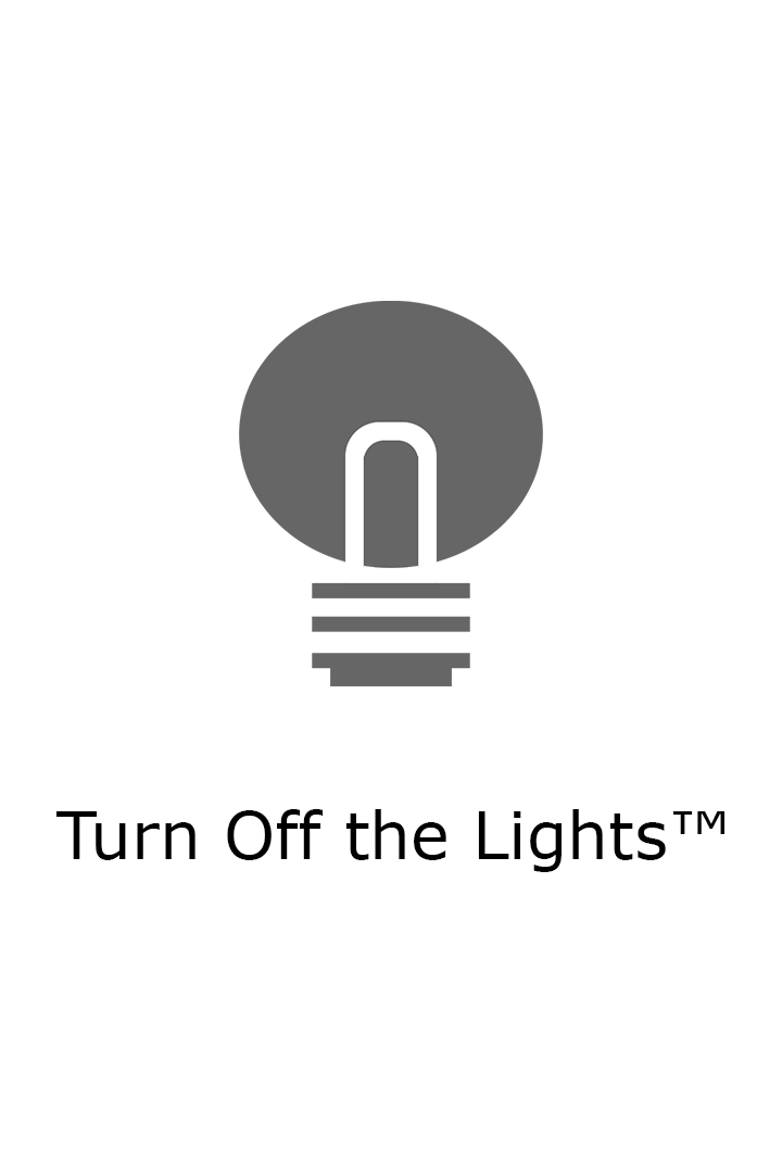 Get Turn Off the Lights for Microsoft Edge - Microsoft Store