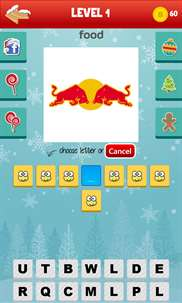 Logo Quiz Ultimate screenshot 6