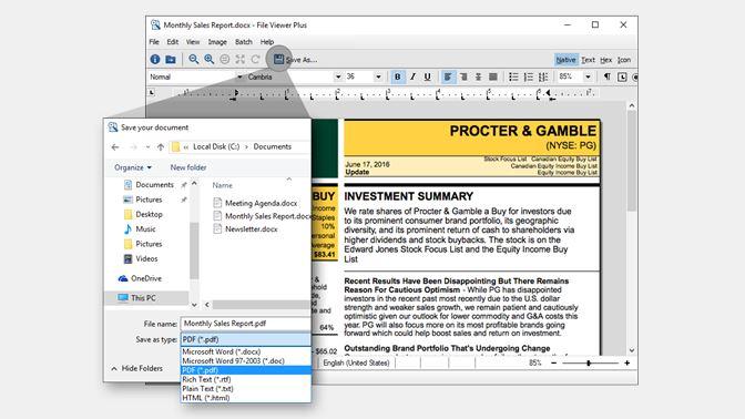 Obtener File Viewer Plus: Microsoft Store es-DO