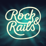 Rock & Rails for HMD Experience