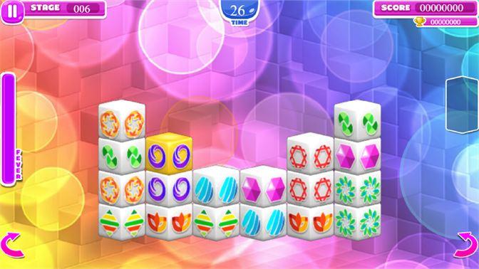 Get Mahjong Titan King - Microsoft Store
