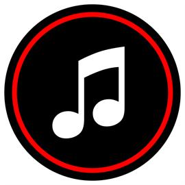 Get Music Player Online for Last fm - Microsoft Store en-JM