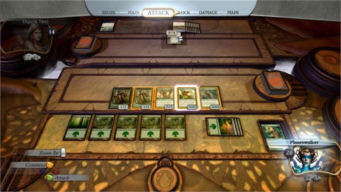 Buy Magic: The Gathering - Microsoft Store