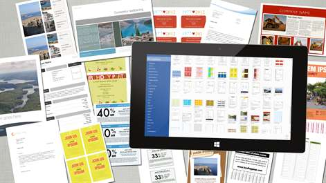 Buy Templates For Word Pro Microsoft Store - Free billing invoice template microsoft word universal studios store online