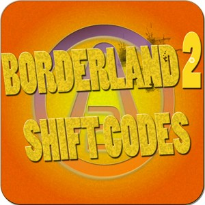 Get Shift Codes For Borderlands2 FREE - Microsoft Store