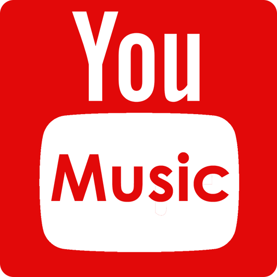 Get Music Mp3 Video Download - Microsoft Store en-IN