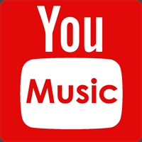 Get Music Mp3 Video Download - Microsoft Store