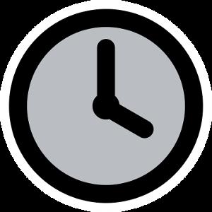 Get Time Lapse Creator - Microsoft Store