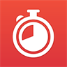 Focus, commit - Be Focused with Pomodoro timer and visualize your work, workflow with Kanban Board