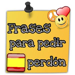 Obtener Frases Pedir Perdon Amor Microsoft Store Es Cl