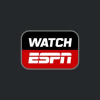 watch espn news online free streaming