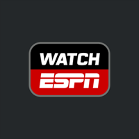 watchespn android download