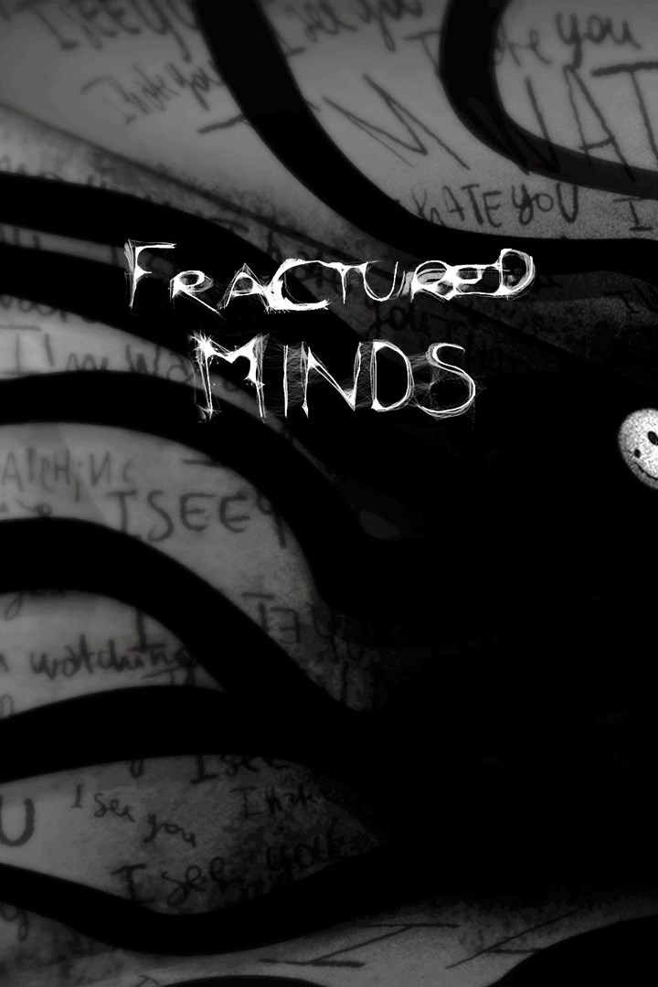 Review Films Fractured that not bored to watched @KoolGadgetz.com