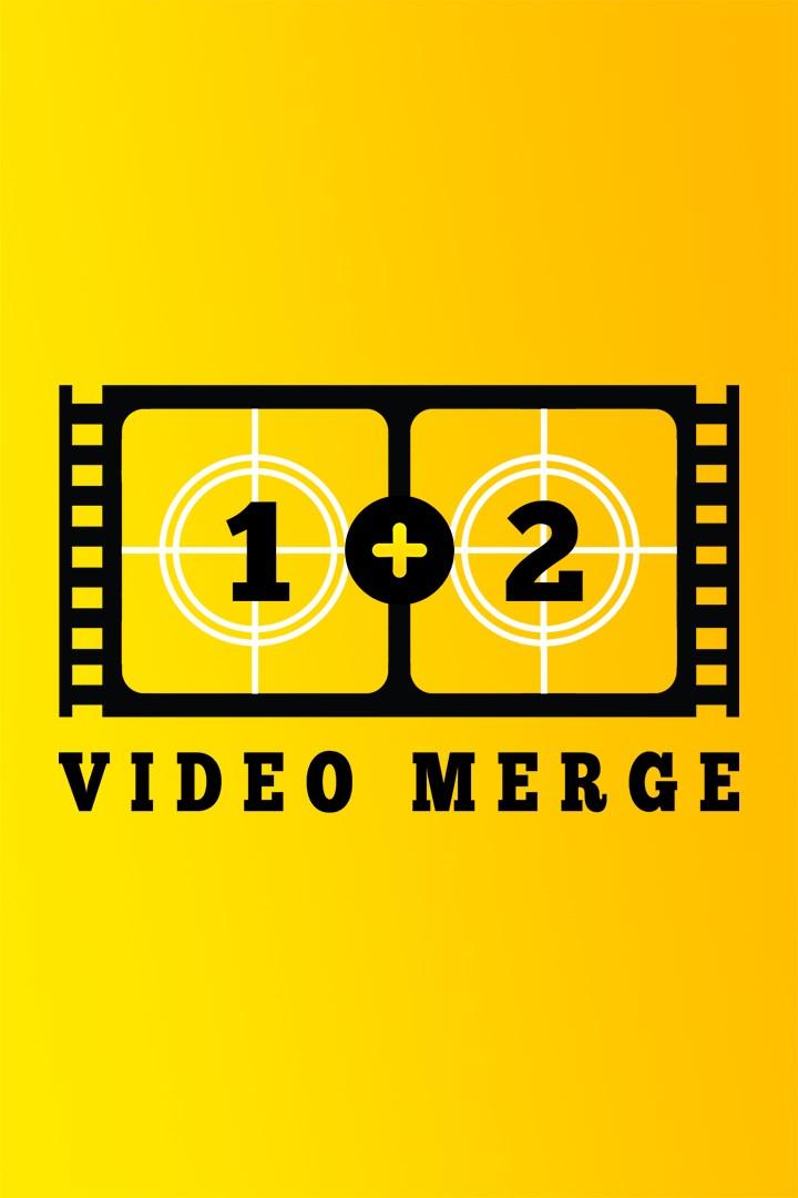 exemplu video cu opțiune binară