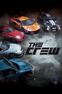 💋 The crew 2 game download for android | The crew 2 game 2018 Mod