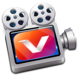 Get VidMate HD Download - Microsoft Store