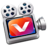 VidMate HD Download
