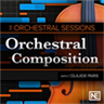 Orchestral Composition Course 101