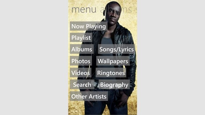 Akon keep up mp3 download.