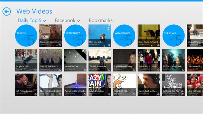 download latest realplayer cloud