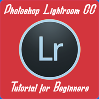 Buy Photoshop Lightroom CC Tutorial for Beginners - Microsoft Store