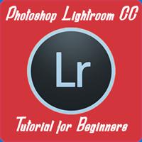 lightroom 6 download windows