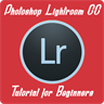 Photoshop Lightroom CC Tutorial for Beginners