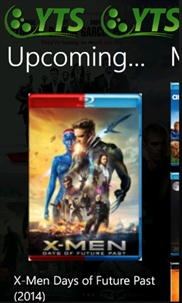 yts movie download app for pc